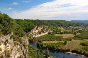 Tourisme Dordogne