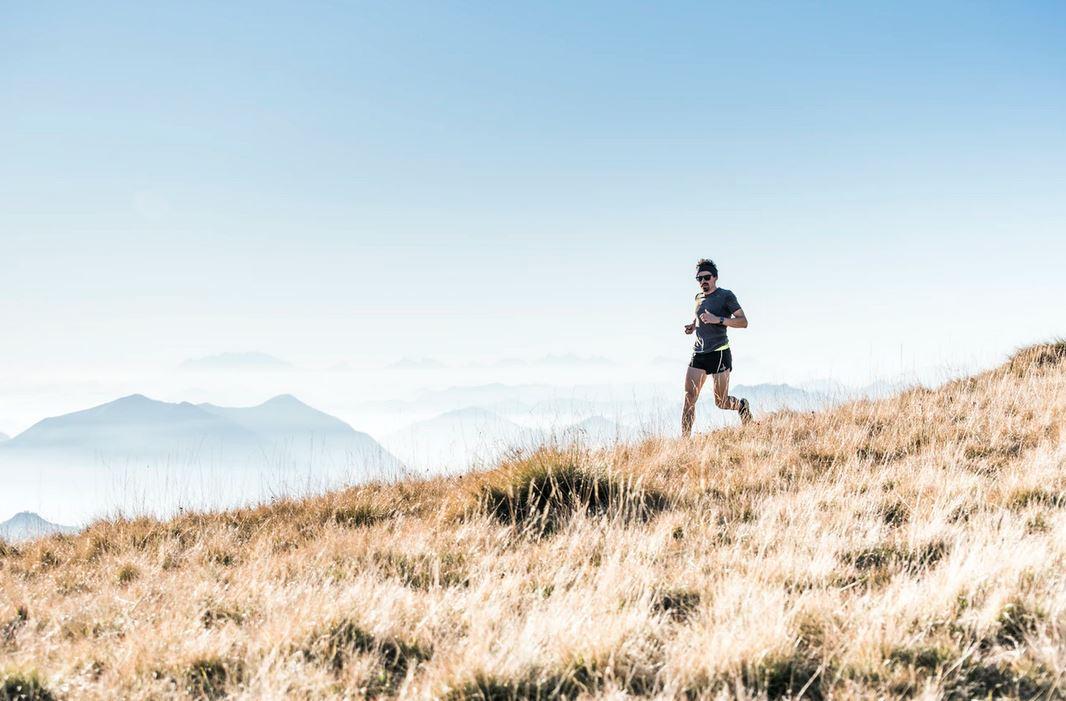 running pendant les vacances